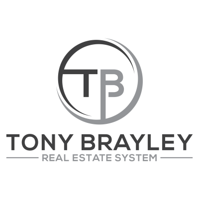 tony brayley real estate system