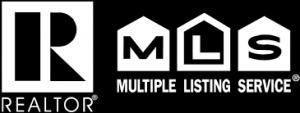 realtor mls logo move to caledon
